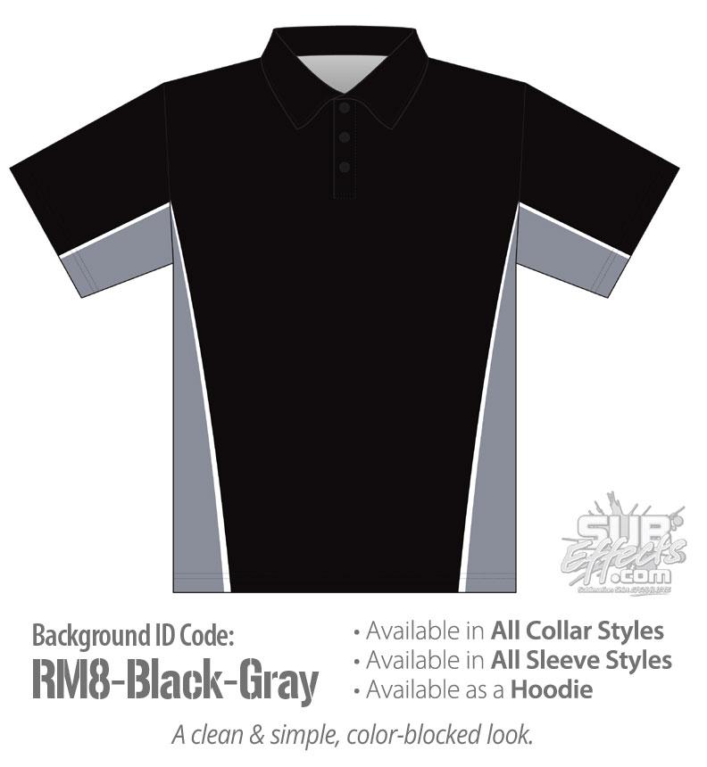 RM8-Black-Gray