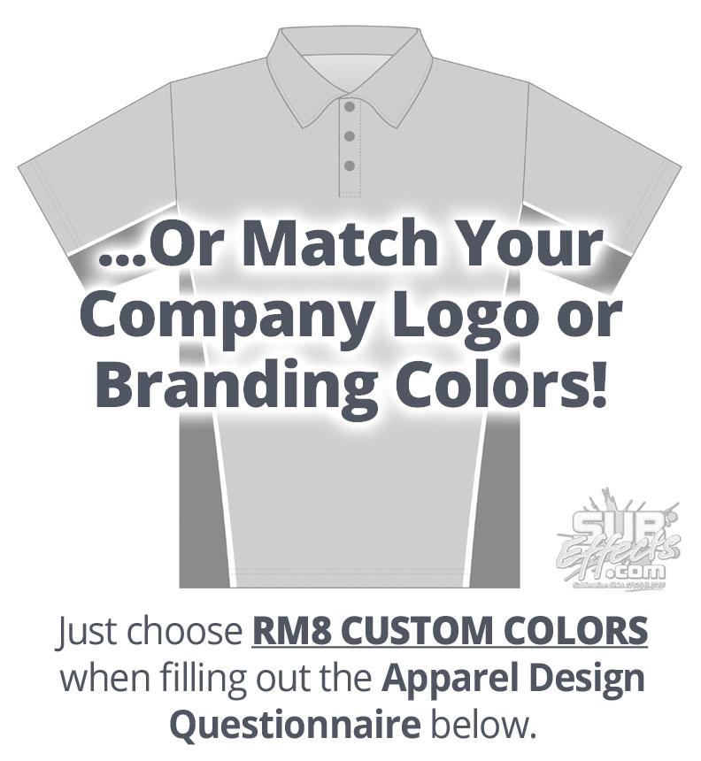 RM8-Custom-Colors