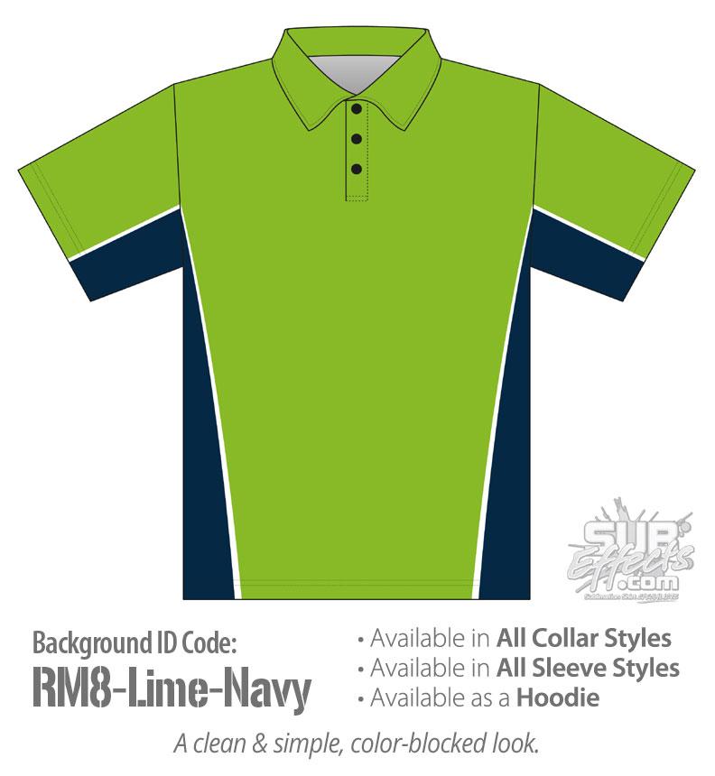 RM8-Lime-Navy