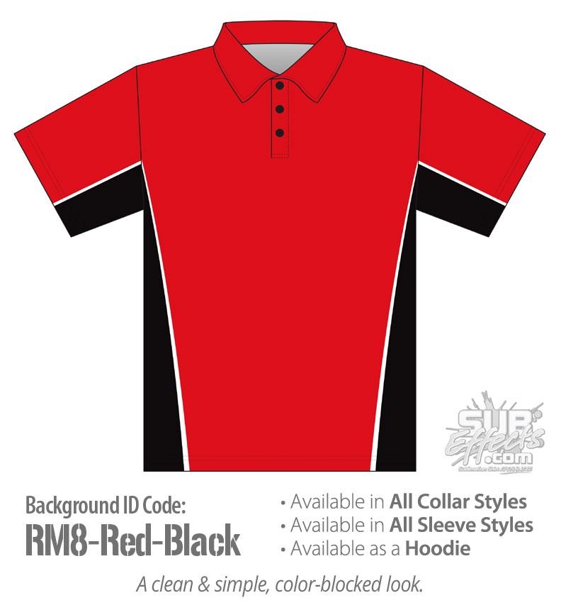 RM8-Red-Black