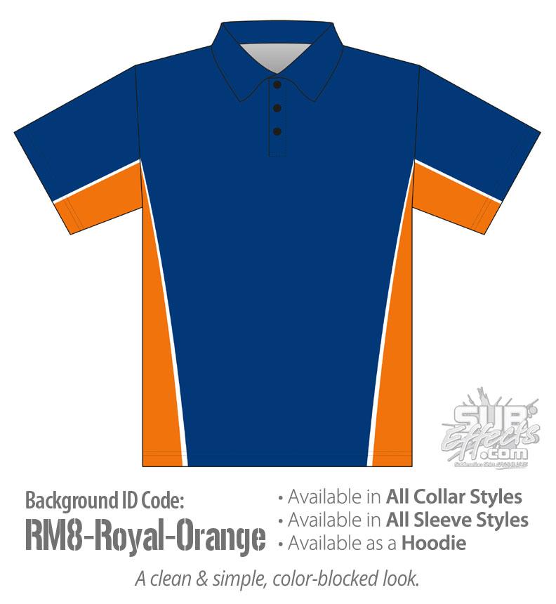 RM8-Royal-Orange