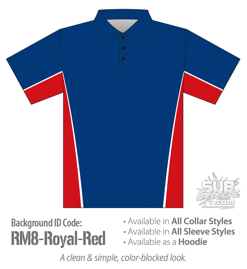RM8-Royal-Red