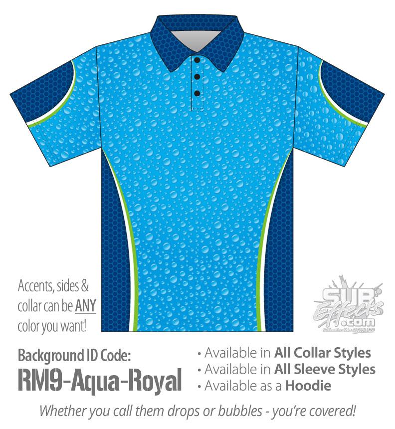 RM9-Aqua-Royal