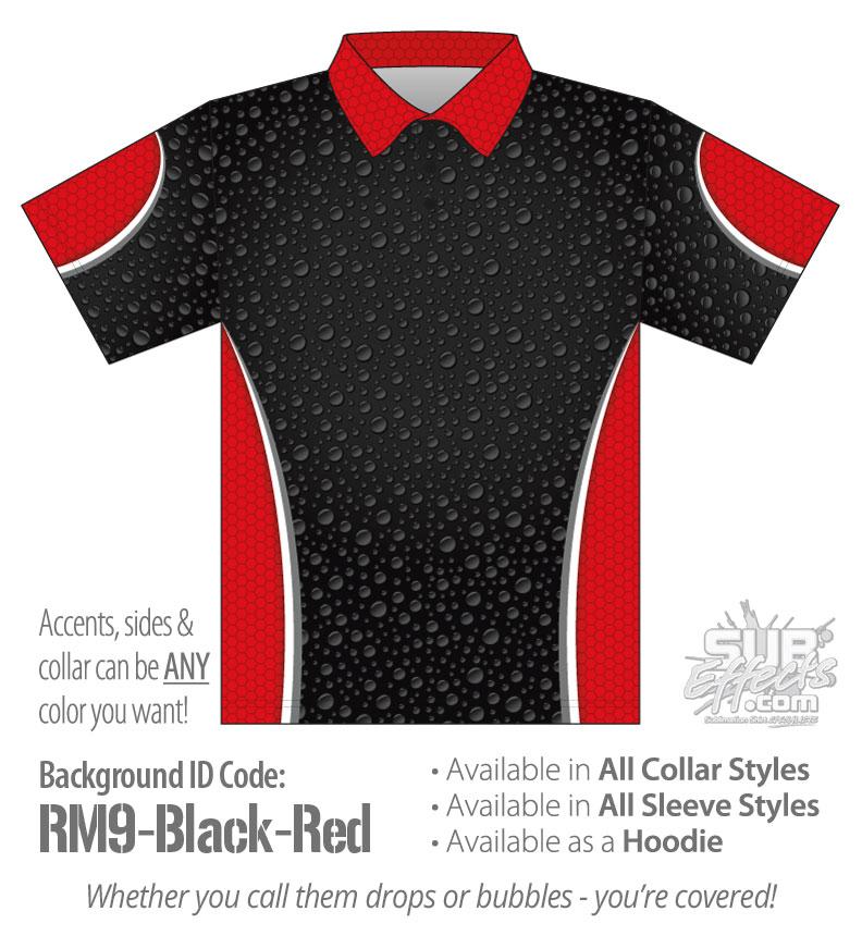 RM9-Black-Red