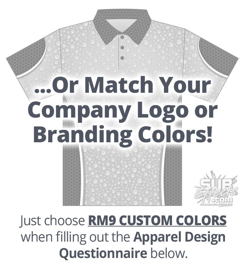 RM9-Custom-Colors