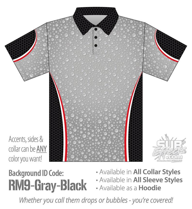 RM9-Gray-Black