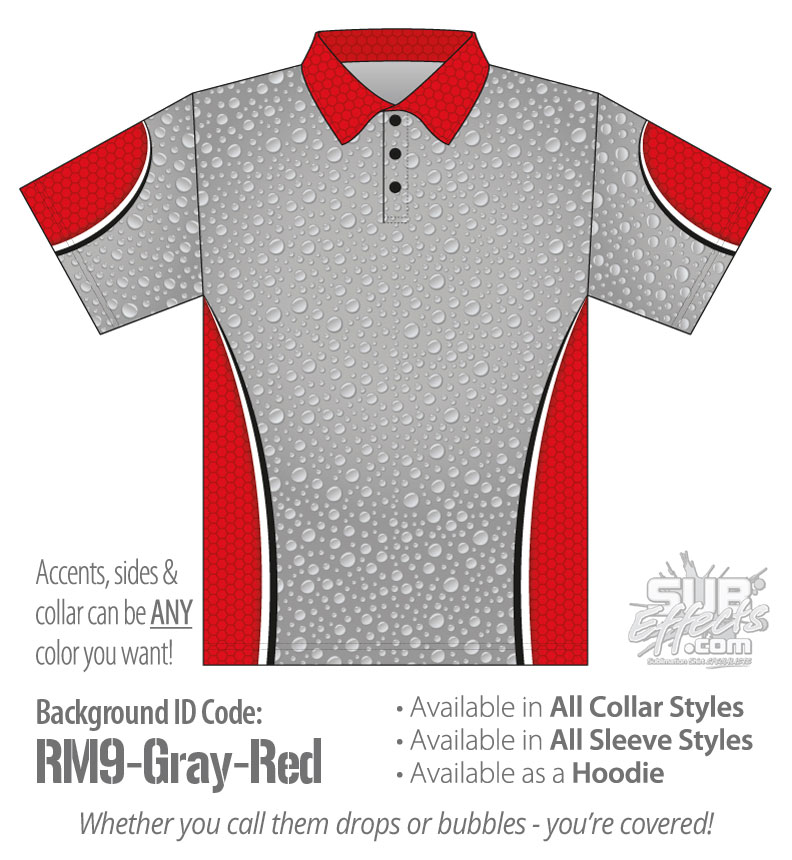RM9-Gray-Red