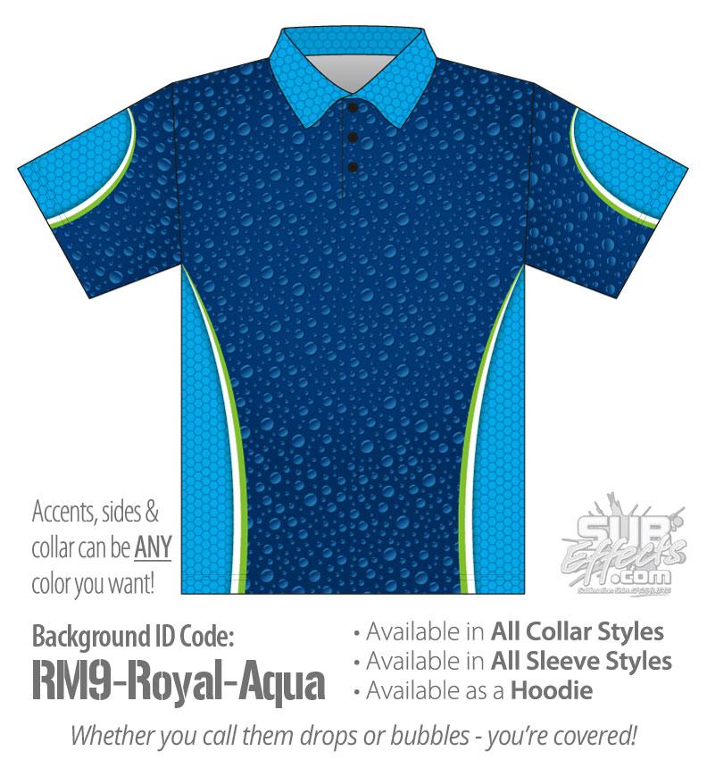 RM9-Royal-Aqua