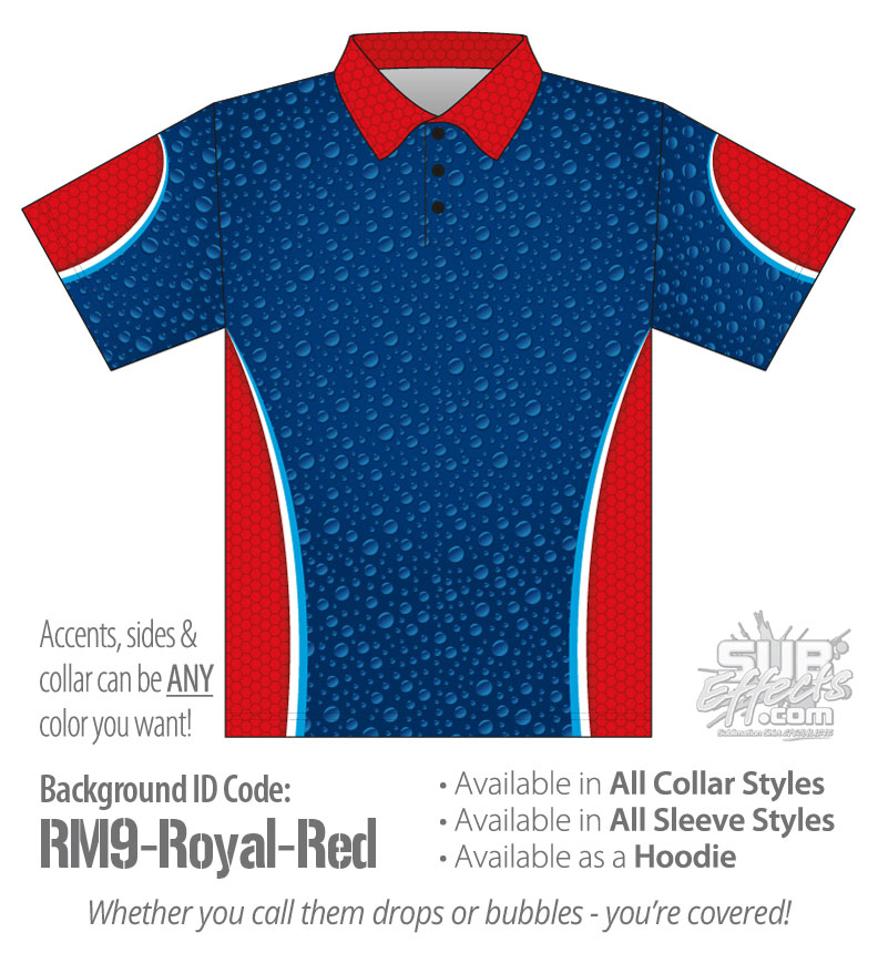 RM9-Royal-Red